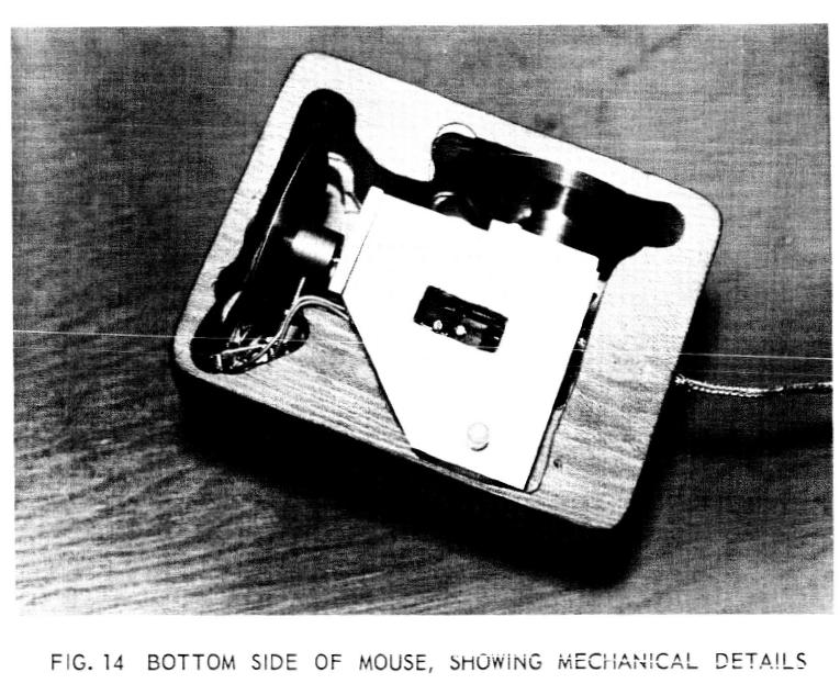 mysz-prototyp