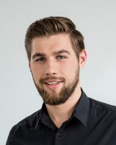 Aleksander Dytko - Usability LAB