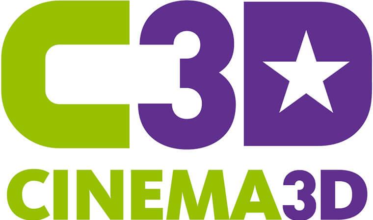 Cinema 3D SA