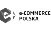 E-commerce Polska