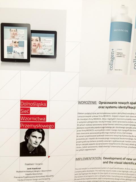 Noc z designem – okiem projektanta interakcji - Usability LAB
