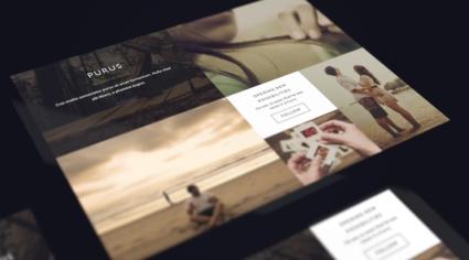 The Grid: Siatka, która sama zaprojektuje Twoją stronę internetową - Usability LAB