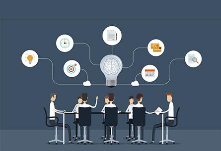 Stwórz produkt idealny - Projektuj z myślą o user experience i pracuj zespołowo - Usability LAB
